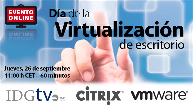 Dia_VirtualizacionEscritorio